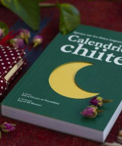 calendrier chiite