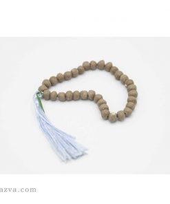 Chapelet 33 perles | Turba de Karbala