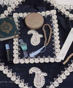 ramadan 2021 tapis de prière grand pour femmes