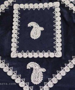 acheter tapis de prière paris