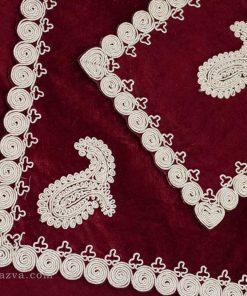 Acheter tapis de prière musulman