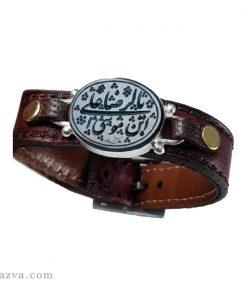 achat de bracelet homme