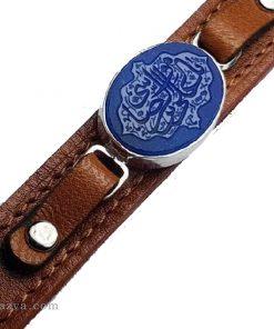 achat de bracelet musulman homme