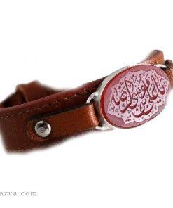 bracelet en cuir pour homme et femme
