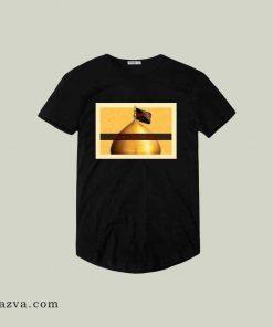 Achete T-Shirt religieux pour Muharram Salam à Hussein (a)