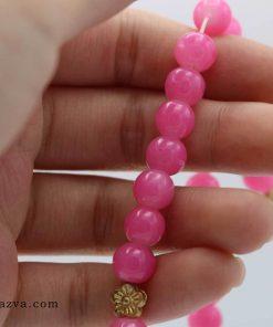 Chapelet islam pour femmes 33 perles