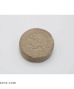 achat Turba de Karbala de l'Imam Hussein (a) Ronde et petite