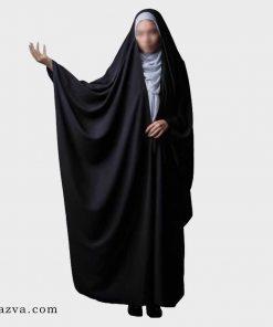 achat abaya femme tchador