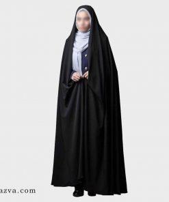achat de tchador femme d'iran