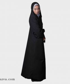 achat en ligne de tchador femme modèle iran