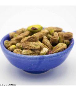achat pistache émondée iranienne en ligne